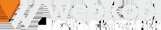 WebKobi / Hazır Web Sitesi Paketleri